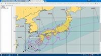 台風16号進路.jpg