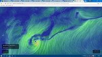 台風16号風向風速.jpg