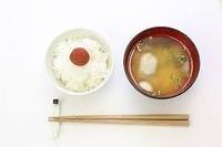 ご飯とみそ汁.jpg