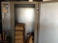 小型保冷庫